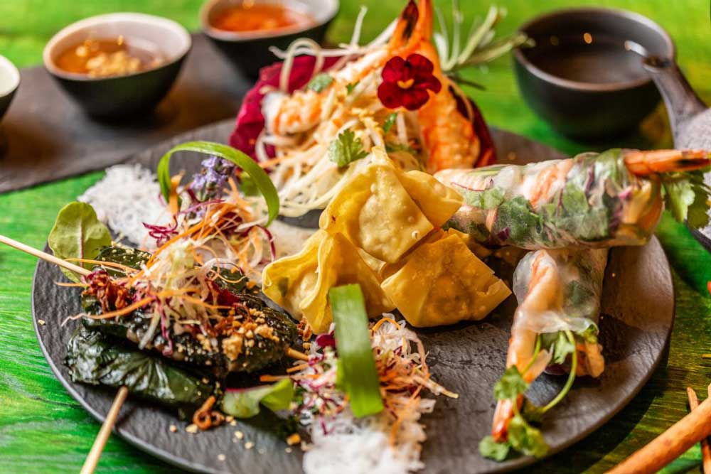 Ha_Vietnamese_Cuisine_Muenchen_Events_Galerie_03