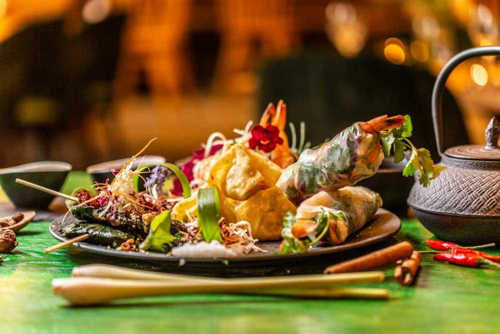 Ha_Vietnamese_Cuisine_Muenchen_Events_Galerie_06